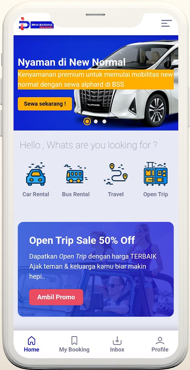 Sewa mobil | Cara Sewa Mobil | Rental Mobil